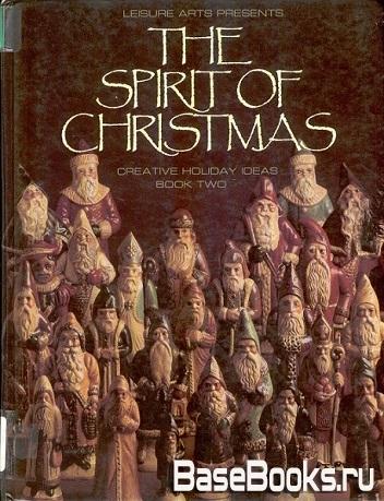 The Spirit of Christmas №2 1988