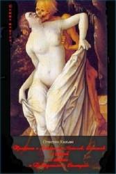 Трактат о Явлениях Ангелов, Демонов и Духов, а также о Привидениях и Вампирах