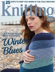 Knitting №164  2017