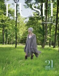 Hush. Kim Hargreaves - 2015