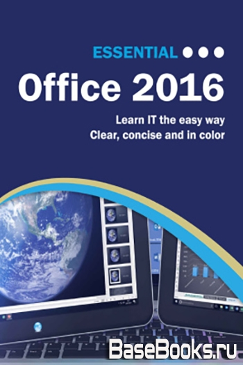Essential Office 2016