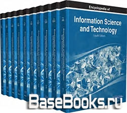 Encyclopedia of Information Science and Technology (Set I-X Volume)