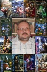 Александр Прозоров - Сборник сочинений (142 книги)