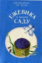 Ежевика в вашем саду