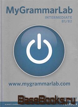 MyGrammarLab Intermediate B1-B2