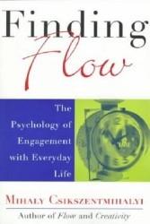 В поисках потока. Психология увлеченности повседневной жизнью