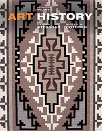 Art History Volume 2, 6th Edition