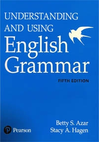 Understanding and Using English Grammar 5th Edition, Audio, Teacher's Guide