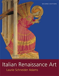 Italian Renaissance Art, 2nd Edition