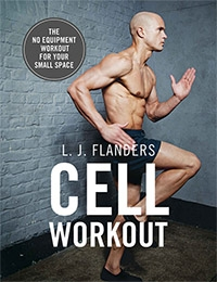 Cell Workout