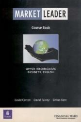 Market Leader (7 книг)