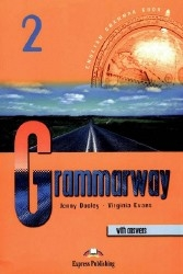Grammarway 2 - Student's book