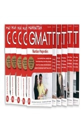 Manhattan Complete Strategy Guide Set