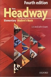 New Headway - Elementary. Fourth edition