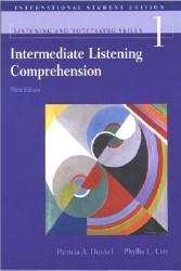 Intermediate Listening Comprehension