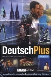 Deutsch Plus 1 & 2