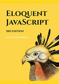 Eloquent jаvascript: A Modern Introduction to Programming, 3rd Edition
