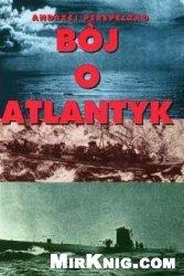 Boj o Atlantyk