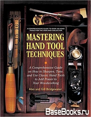 Mastering Hand Tool Techniques