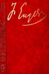 Фридрих Энгельс. Жизнь и деятельность. Документы и фотографии