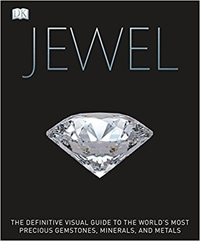 Jewel: A Celebration of Earth's Treasures