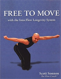 Free to Move with the Intu-Flow Longevity System