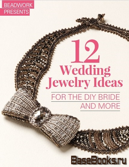 12 Wedding Jewelry Ideas