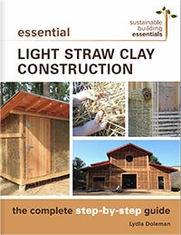 Essential Light Straw Clay Construction: The Complete Step-by-Step Guide