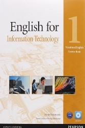English for Information Technology. Level 1-2
