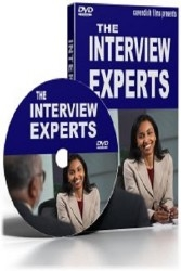 The Interview Experts: 207 Interview Techniques