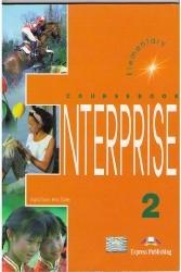 Enterprise 2 Elementary