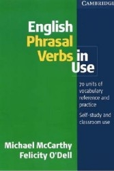 Phrasal Verbs In Use