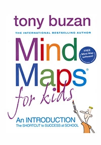 Mind Maps For Kids: An Introduction